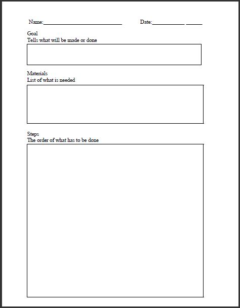 debate notes template classroom freebies organization how to