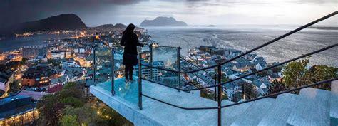 Planner 5d fjord norway visit bergen 197 lesund preikestolen amp trolltunga