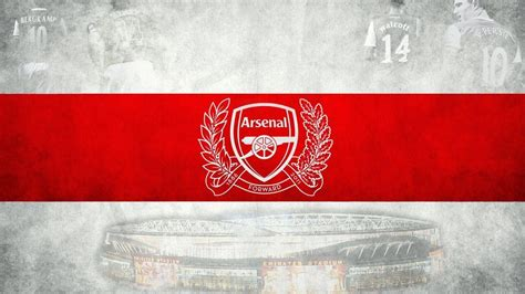 arsenal hd wallpaper arsenal fc wallpapers 2015 wallpaper cave