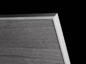 Interior Cabinet Lighting Aluminum Cabinet Door Trim 171 Aluminum Glass Cabinet Doors