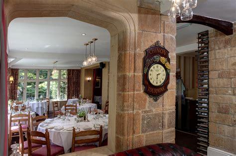 the grange hotel restaurant best western dorset oborne the grange hotel