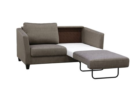 love sofa sleeper monika luonto furniture