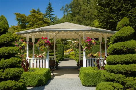 gazebo designs for backyards pergola gazebo ideas pictures design ideas