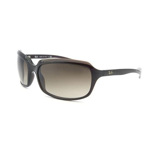 Pelembab Clear N Clear ban rb4116 714 13 sunglasses clearastock usa
