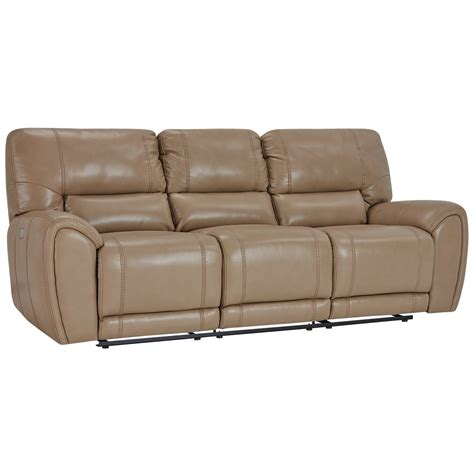 bailey reclining sectional sofa collection scifihits