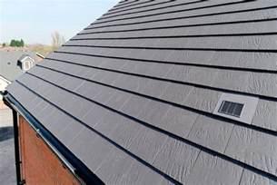 Lightweight Roof Tiles Lightweight Roof Tiles And Slates In Forfar