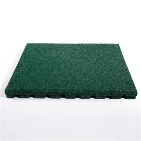 safety mats play protect 40mm