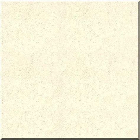 sandstone color sandstone color white sandstone from