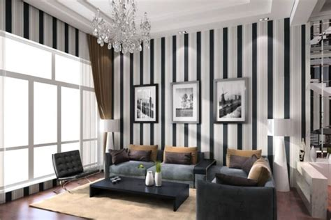 striped rooms 10 modern living room interior design ideas with striped