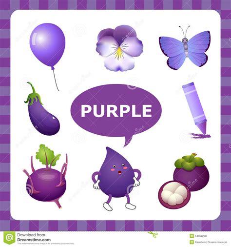 purple in color colors clipart purple pencil and in color colors clipart