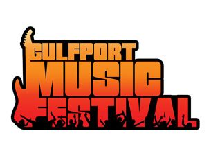 Do Calendar Days Include Weekends Tickets On Sale Now For 2017 Gulfport Festival