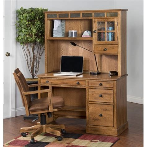 cabinet source yuma az office furniture yuma az picture yvotube com