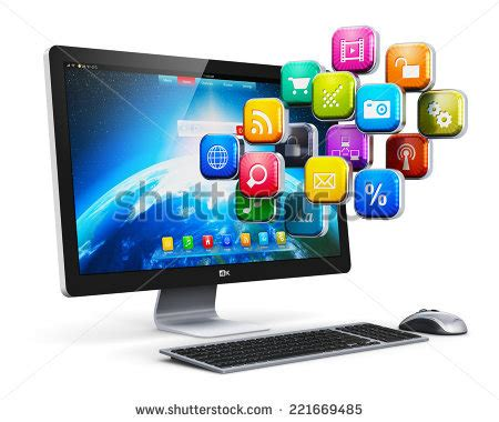 web for computer creative abstract computer web applications software and