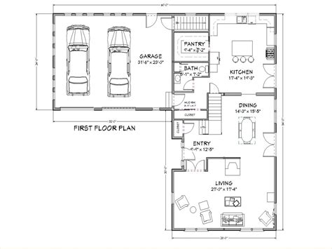3000 sq ft home plans floor plans 3000 square foot 3000 square feet house plans