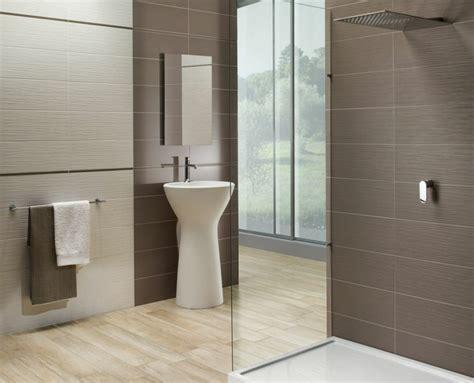 deco badezimmerfliesen salle de bain avec italienne en quelques id 233 es d 233 co