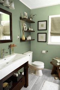 green bathrooms on green kitchen olive green bathrooms and