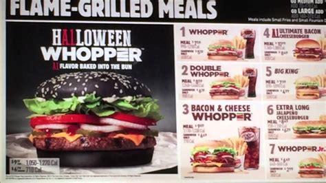 sofa king burger menu sofa king burger hours brokeasshome