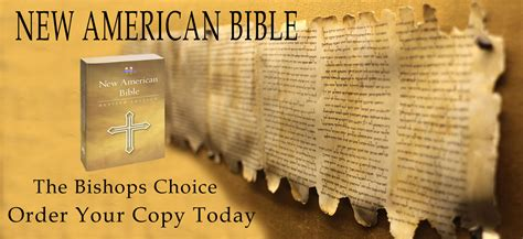 genesis 1 catholic bible testament bible catholic