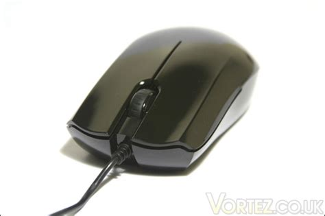 Mouse Razer Abyssus Mirror Special Edition razer abyssus mirror special edition gaming mouse review