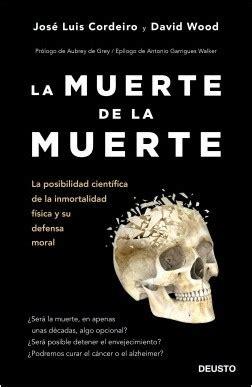 libro balada en la muerte la muerte de la muerte planeta de libros