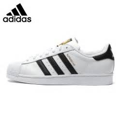 S Shoes Sneakers Adidas Originals Original New Arrival 2016 Adidas Originals Superstar