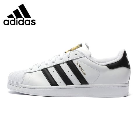 adidas shoes superstar popular adidas superstar shoes buy cheap adidas superstar