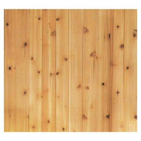 how to cover paneling how to cover knotty pine paneling homesteady