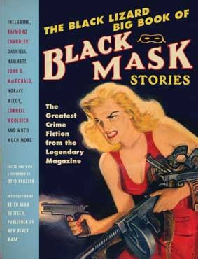 shooting out of turn the collected boiled stories of race williams vol 3 volume 3 books black mask crimeculture