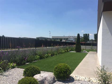 giardini sintetici giardini con prato sintetico studio green
