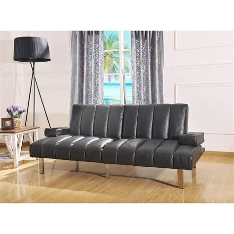 mainstay futon mainstay futon walmart bm furnititure