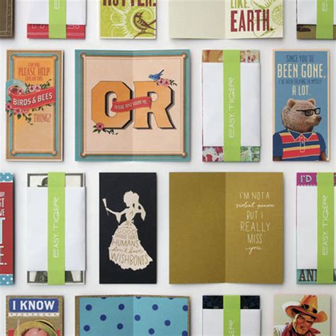 greeting card machine vending machine dispenses greeting cards for awesome