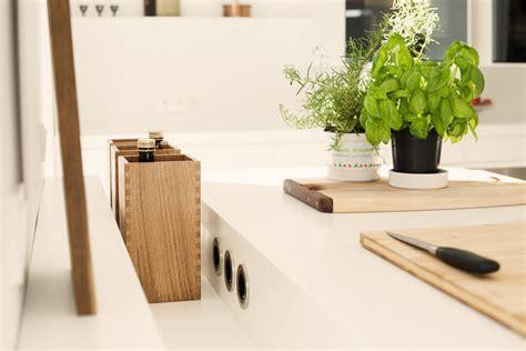 corian holz best plan 3 k 252 che images ideas design livingmuseum info