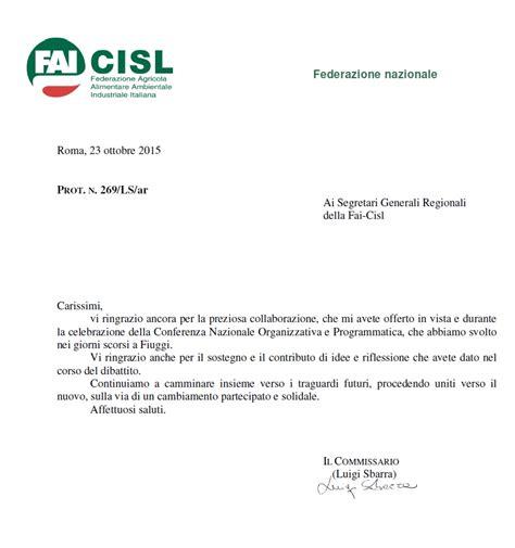 lettere di ringraziamento per collaborazione lettera di ringraziamento per collaborazione lavorativa