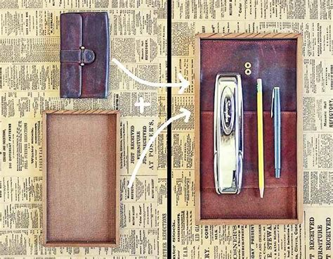 Ask Styledash Gift For Our 3rd Anniversary by Diy Gift For Him Leather 3rd Anniversary Make Do Crew