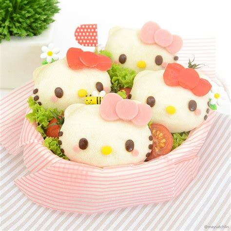 Hello 2 Bento 17 best images about hello bento on