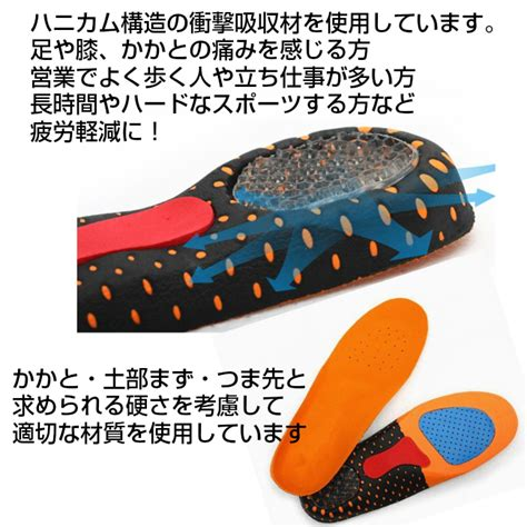 Maket Orang Skala 1150 Per 10 Pcs wsg a rakuten global market insole shock absorbing mens in kneeling or three