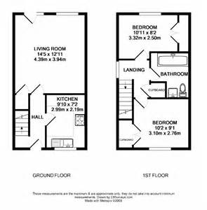 uk floor plans donnington close witney ox28 ref 16502 witney