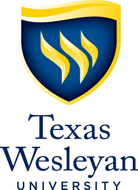 texas wesleyan university map 線上申請