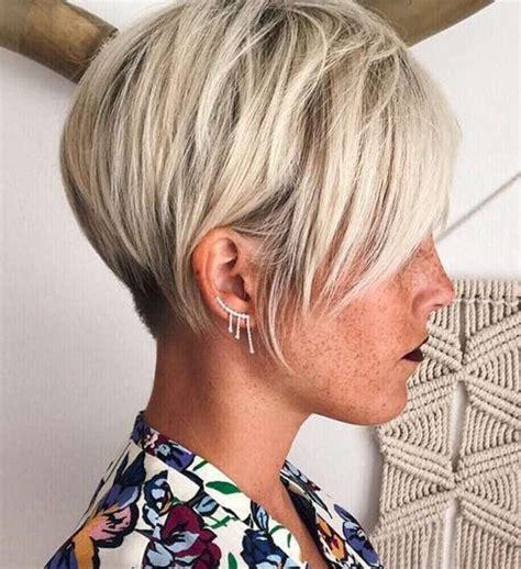 short hairstyle 2018 maquillaje y peinados pinterest short hairstyle 2018 hairstyles pinterest peinados
