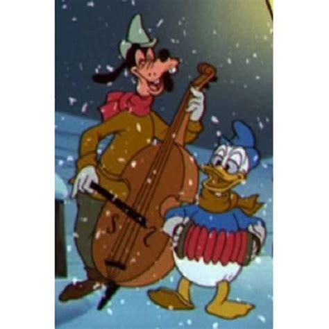 from the disney short quot pluto s christmas tree quot 1952