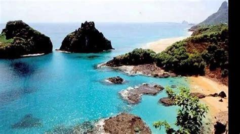 imagenes lugares bonitos alguns dos lugares mais bonitos do brasil youtube