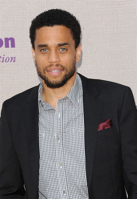 michael ealy north carolina michael ealy net worth height weight age wiki