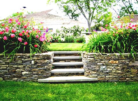 backyard hill landscaping ideas japanese landscaping ideas front yard hill landscaping ideas homelk com