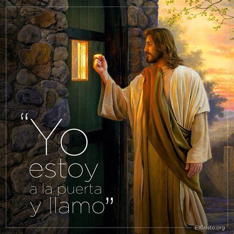 imagenes de jesucristo sud con mensajes home jesucristo
