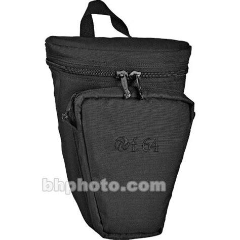 f64 bags f 64 hcx holster bag large black hcxb b h photo