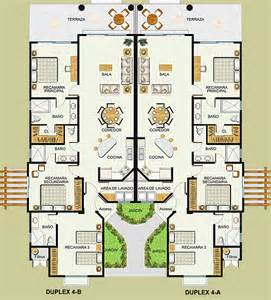 House Plan Images Mazatlan Duplex House For Sale 107 Marbella El Cid