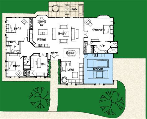 hawaiian floor plans hawaii house plans home design ideas house plans 11643