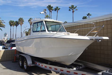 used pilot house boats pilot house boats for sale 28 images boats for sale
