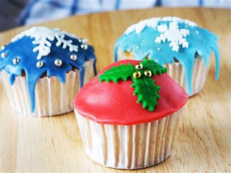 20 marzipan ideas inspiring to create superb edible