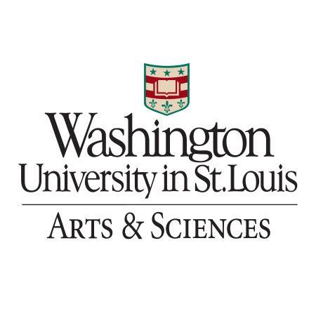 College Of Arts Sciences Of by Graduate School Of Arts Sciences Cgiu 2013